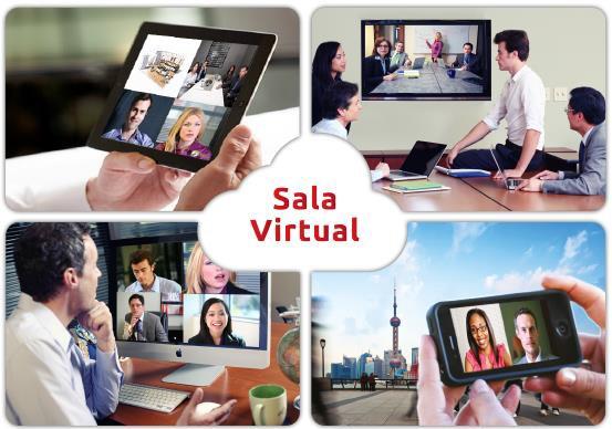 Sala_Virtual