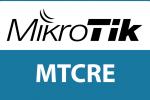 Mikrotik cert
