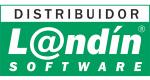 Distribuidor_Landin